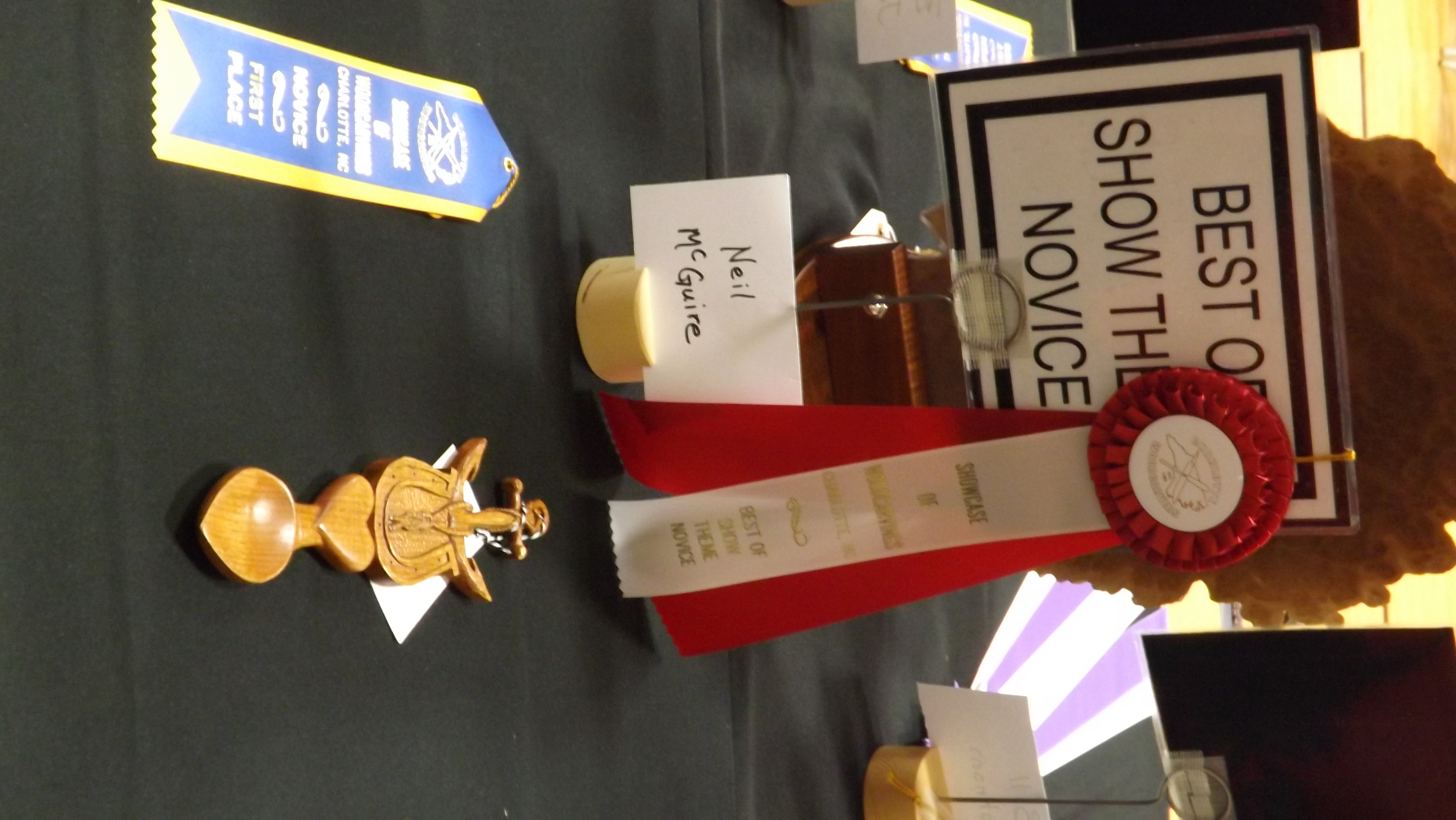 best of show novice.jpg